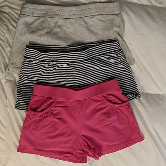 Gymboree Other - Gymboree shorts